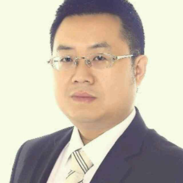 史晓龙副会长